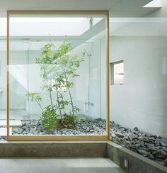 Garden house | Suppose Design Office