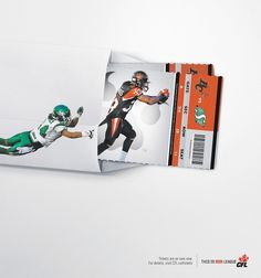 cfl_bc.jpg 1122×1200 pixels #football #tickets #advertising