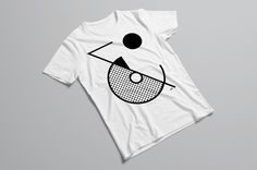 And What Tee #apparel #shirt #tee #fashion #style