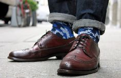 richer poorer 1.jpg #shoes #awesome