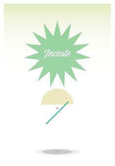HorSujet.fr #horsujet #typography #graphic design