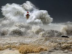 amazing-lighthouse-landscape-photography-36 #lighthouse #photography
