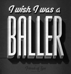 typeverything.com - Typeverything #serif #sans #baller #condensed #typography