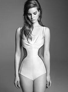 Lana Del Rey #del #lana #rey #photography #fashion