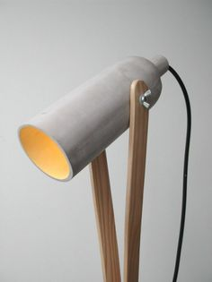 Claude Saos : Jump #lamp #furniture #light