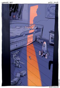 Tumblr #illustration