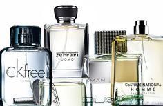 fragrance line up 01 #fragrance #photography