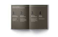 Harbor Group International Fund Book | Addison