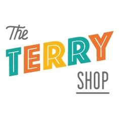 terryshop-ava.jpg (255×255) #shop #color #the #terry #type