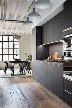 Wardour Street Apartment 5