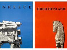 Posters-Katzourakis1.jpg (JPEG Image, 568×426 pixels) #michalis #carabott #greek #tourist #freddie #organization #katzourakis #national