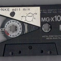 Mr. Scruff - Mr. Scruff 1992 Hip Hop Mixtape | Mixcloud - Re-think radio #type #classic #mixtape #1992