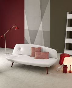 Smart Furniture by Bonaldo - #design, #furniture, #modernfurniture,