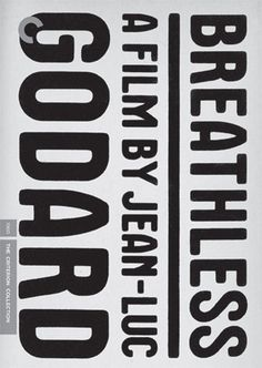 408_box_348x490.jpg (348×490) #jeanluc #dvd #collection #wave #cover #criterion #breathless #film #godard #new