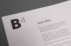 rChatham Billingham. Launch Event Newspaper. #a #tree #in #london #design #fish #graphic #website #3 #identity #logo #brochure