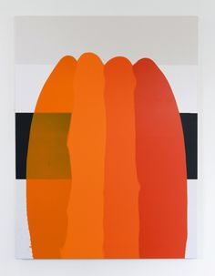 Stefan Behlau | PICDIT #painting #design #color #art