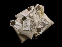 Christmas Box no.15 Fashion, Packaging, Product Design #fashion #product #design #packaging