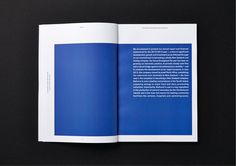 Saatchi & Saatchi Design Worldwide. Bathurst Annual Report #annual #report