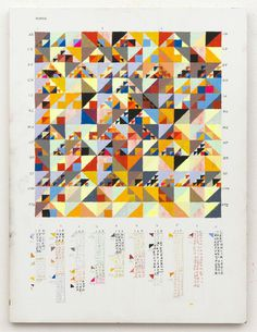 Leslie Roberts, 'MAYBE', 2016, Minus Space