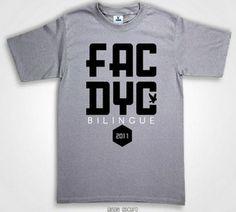 FACDYC | . #print #typography