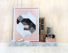 The Design Chaser: Kristina Krogh Studio