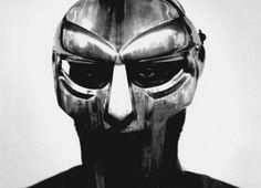 "mp3: new Madvillain – ""Avalanche"" / ""Victory Lap"" | GORILLA VS. BEAR #mask #madvillian"