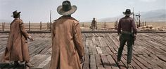 once upon a time in the west 11.jpg (1440×609) #a #west #in #once #upon #the #time #leone #sergio