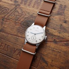 Lyla #watch
