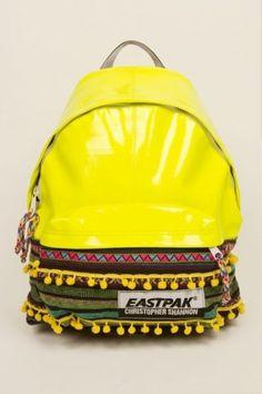 pop_46490_1.jpg (400×600) #eastpack