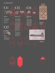 Buamai - Identity In Context #icons #poster
