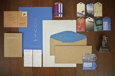 http://www.graphic-exchange.com/home.html - Page2RSS #travel #stationery