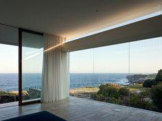 ray #interior #photo #design #decor #photography #architecture #minimal #light #decoration