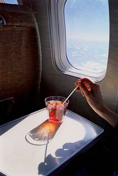 william_eggleston_en_route_to_new_orleans_1971_1974_from_the_series_los_alamos_1965_1974_c_eggleston_artistic_trust_2004_courtesy_david_zwir