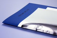 Oscar Wylee by Design by Toko #print #catalogue #graphic design