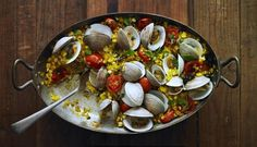 Iain Bagwell #inspiration #photography #food