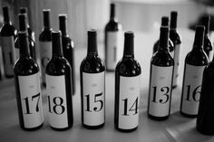 How many times do we have to say this? You can #packaging #label #wine