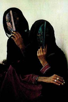 mask #mask #ethnic