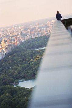 SATURDAYS #nyc #photo #manhattan