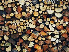 http://theyardpdx.tumblr.com/post/25229669971 #wood