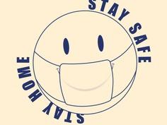 #staysafe #stayhome