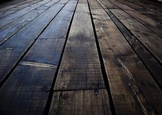 ignite light #interior #pattern #reflect #floor #wood #dark #light