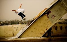 FFFFOUND! | The Benjamins #skateboard #skate #benjamins
