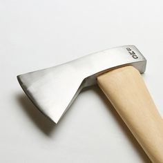 FFFFOUND! | Filth Flarn Filth #design #material #wood #product #object