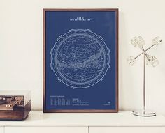 1 #poster #map