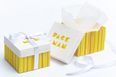 Gift box mock up design Premium Psd. See more inspiration related to Mockup, Design, Gift, Template, Box, Gift box, Web, Website, Present, Mock up, Templates, Website template, Mockups, Up, Present box, Web template, Realistic, Real, Web templates, Mock ups, Mock and Ups on Freepik.