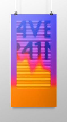 Eddie Bong | PICDIT #design #graphic #art