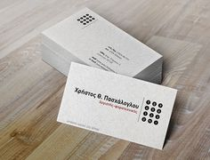 20 Accountant Business Card Which Will Inspire You