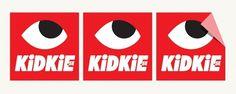 Kidkie