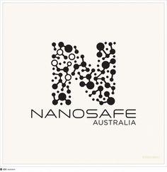 Nanosafe logo proposal