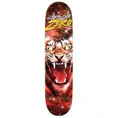Google Image Result for http://www.noteshop.co.uk/media/catalog/product/cache/1/image/444x/9df78eab33525d08d6e5fb8d27136e95/z/e/zero cole sp #chris #zero #skateboard #tiger #cole